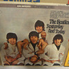 Finally got my Holy Grail - Stereo Beatles Butcher Cover!  To repair or not to repair?