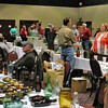 Pix from our Summer Fruit Jar Show
