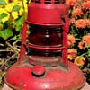 Traffic Gard Lantern