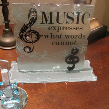 Music The Universal Language