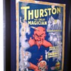 Original 1927 Thurston&#039;s Book of Magic 