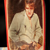 School Binder from 1956
