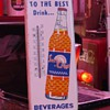Switch To The Best Drink...Sun Crest...Beverages