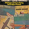 1978 - Air Trails Classic Flying Models magazine