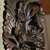 Balinese Garuda Mask