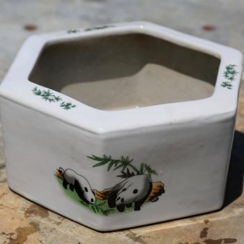 Panda Pot - Asian