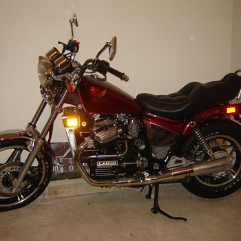 ONLY ONE IN THE ENTIRE WORLD - 1980 Honda 650 Classic - ORIGINAL 340 miles - value? anyone?