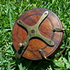 ANTIQUE STARBACK FISHING REEL???