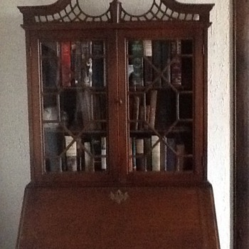 Collection of books - Books