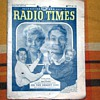 1959-bbc television/radio programmes-&#039;radio times&#039;.