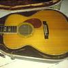 Martin OM45, 1979