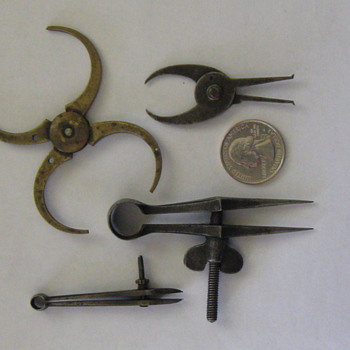 small tools...... - Tools and Hardware
