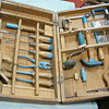 Childs Tool Chest
