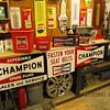 My favorite champion signs ..