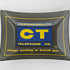 Commonwealth Telephone Advertising Piece