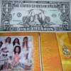 1973 alice cooper billions