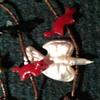 Older Necklace
