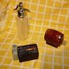 Avon Bottles (3)