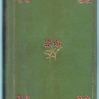 "1896 - ""Tales of Shakespeare"" by Charles and Mary Lamb"