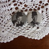 laurel and hardy pins