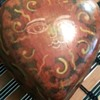 Mexico Trinket Box