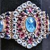 Hobe 1950s Bracelet
