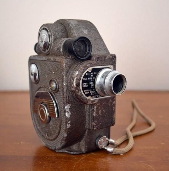 very old camera | eBay