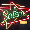 Salem Neon