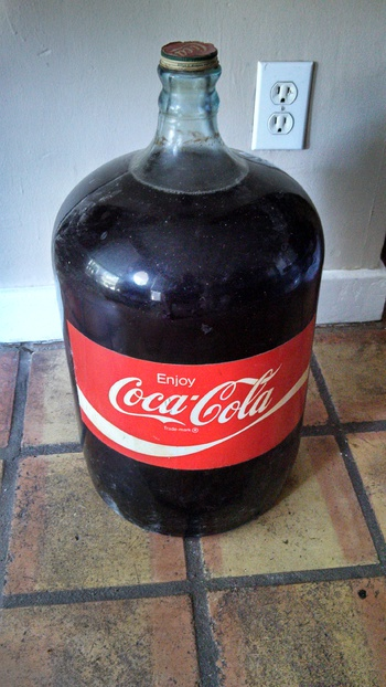 ethical analysis of coca cola columbia hca Ethical issues concerning coca-cola in india situation analysis: in 2003, the community near the coca-cola bottling plant in kerala.