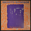 THE BEASTS OF BOURBON - The Axeman's Jazz