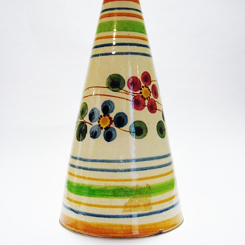 ZANE WARE -USA - Art Pottery