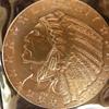 Coin Curiosity
