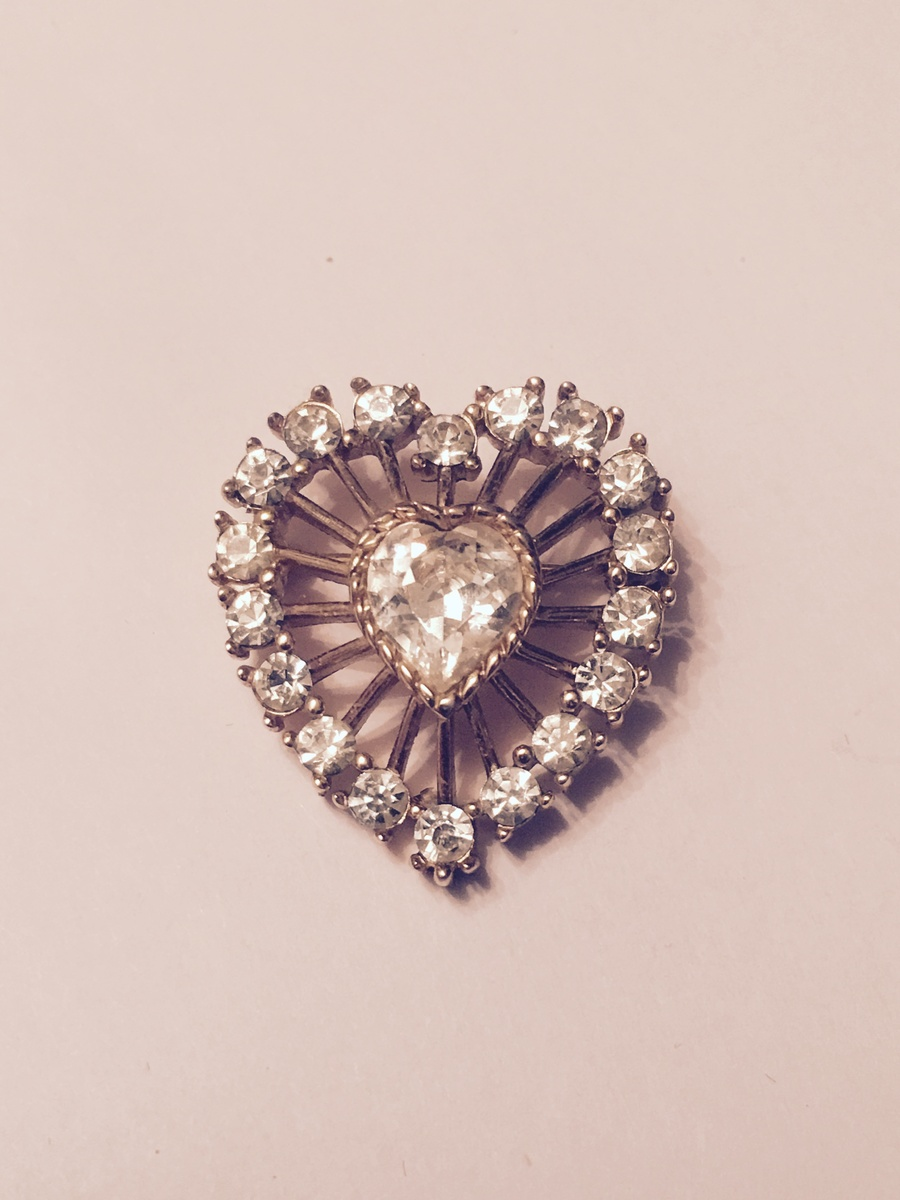 Dating Vintage Jewelry 5