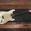 Fender Stratocaster 1963, Jimi Hendrix Owned...