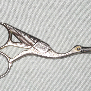 Russia Cutco Scissors????????????? - Sewing