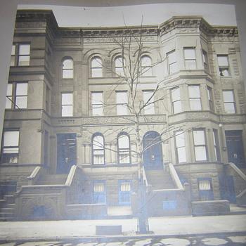 Victorian Opulence - Photographs