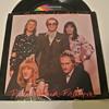 Elton John Band 45 Record  - Philadelphia Freedom
