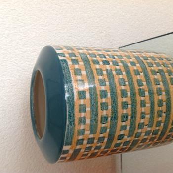Meydam  - Art Pottery