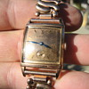 Help ID & date My Gruen Watch