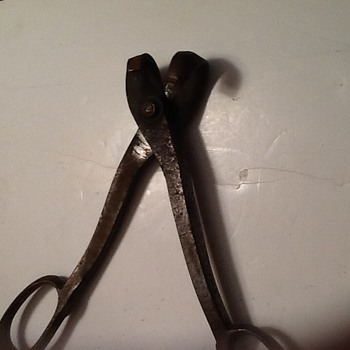 Help identify this tool please
