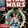 Star Wars How I began.