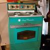 Suzy Homemaker  Baking Range. Topper Toys.
