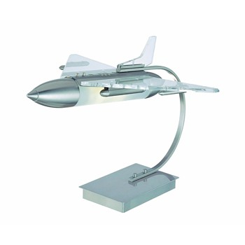 Airplane Lamp - Lamps