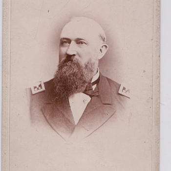 S Hawks Soldier,or fireman and  possibly son Dr Joe Hawks - Photographs