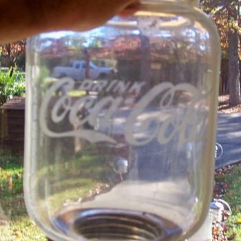 coca cola  - Coca-Cola