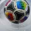 THE PETER MAX FIFA WORLD CUP 1994  items