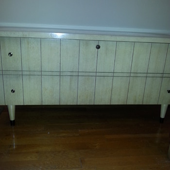 Lane Hope Chest - Furniture