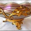 Pallme Konig  mounted  threaded bowl