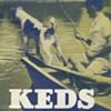 DAD'S ADS KEDS