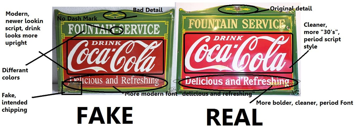 mentos und cola erklärung